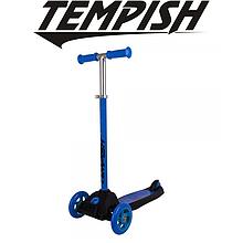 Самокат детский Tempish Flare II scooter