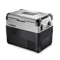 Компрессорный портативный автохолодильник Waeco CoolFreeze CFX 65W