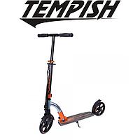 Самокат для взрослых Tempish Ignis 200 AL Flex