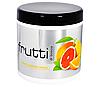 "Маска для волос с ароматом апельсина ""Frutti Di Bosco"" 1 л"