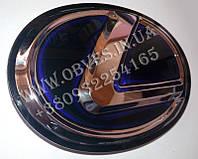 Эмблема Lexus Hybrid 90975-02227