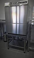 Подставка под посудомойку (600*600*500)