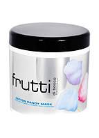 """Маска для волос с ароматом сладкой ваты """"Frutti Di Bosco"""" 1 л"""