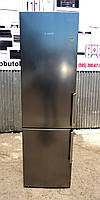 Холодильник BOSCH KGE39ML40/89 (Код:1850) Состояние: Б/У, фото 1