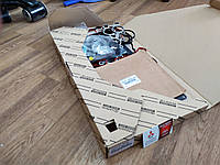 Комплект прокладок двигателя Lexus LX 570 Toyota 3URFE Land Cruiser 200 04111-38142, фото 1