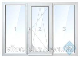 Окна и двери VEKA, фото 2
