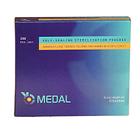 Пакети для стерилізації Мedal 200шт/уп, фото 2