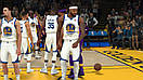 NBA 2K19 ENG Nintendo Switch , фото 5