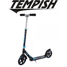 Самокат Tempish Ignis 200 AL (для начинающих и продвинутых райдеров)