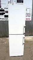 Холодильник LIEBHERR CUN 3913 Index 20 / 001 (Код:1847) Состояние: Б/У, фото 1