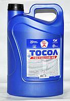 Жидкость охлаждающая (Тосол Гостовский-40 ВАМП)   5 л