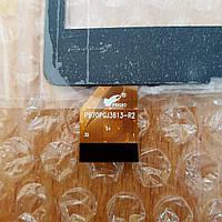 Сенсор (тачскрин) PB70PGJ3613-R2 PB70PGJ3613-R1 FPC-DP070177-F1