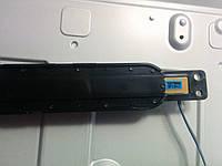 LG 42LN540V IF Board EAX65034404(1.0)