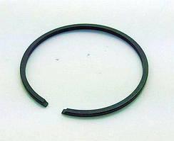 Поршневое кольцо для бензинового двигателя 38.0х35.0х1.5