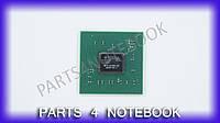 Микросхема NVIDIA NF4-ULTRA-A3 южный мост для ноутбука