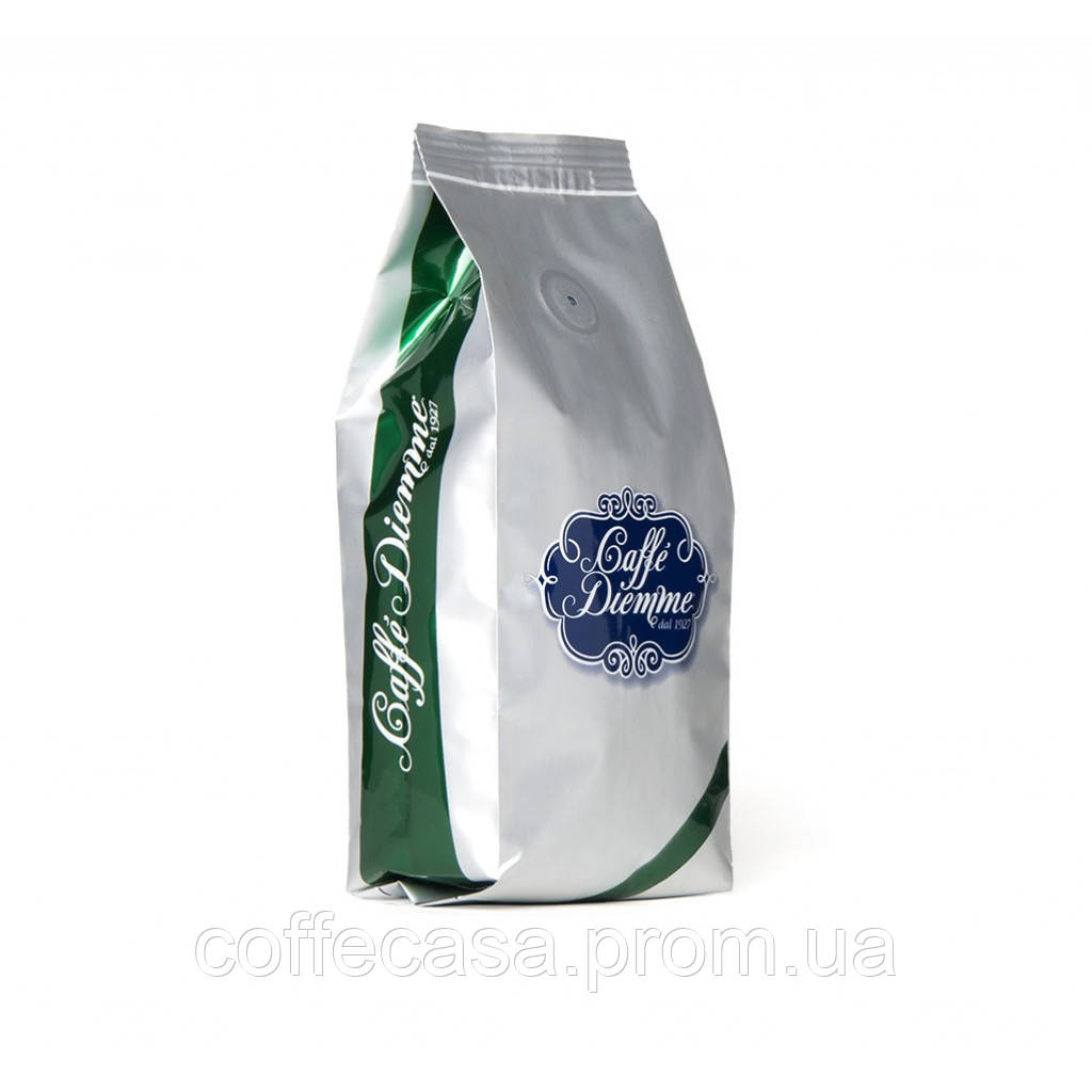 Кофе в зернах Diemme Aromatica Blend 250 г
