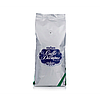 Кофе в зернах Diemme Aromatica Blend 250 г, фото 3