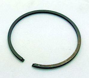 Поршневое кольцо для бензинового двигателя 35.5х32.0х1.2