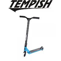 Самокат трюковый Tempish XBD ELOX 100 freestyle scooter
