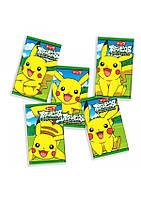 Pokemon XY Pikachu 3 g