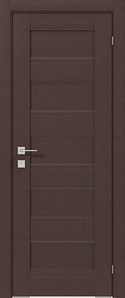 Двери Родос Fresca Rafa, пленка Renolit и LG Hausysela
