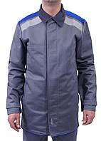 Куртка сварщика FENIX, фото 1