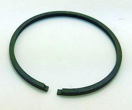 Поршневое кольцо для бензинового двигателя 45.5х42.5х2.0
