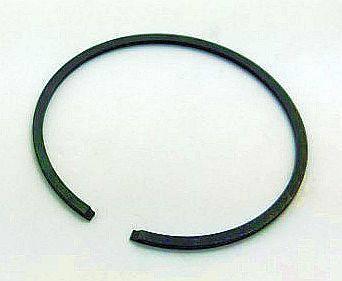 Поршневое кольцо для бензинового двигателя 45.5х42.5х1.2