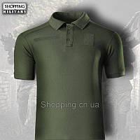 9df90173d1c58d Тактическая и форменная одежда в Украине. Сравнить цены, купить ...