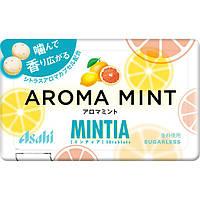 Mintia Aroma Mint