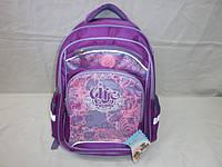 Рюкзак школьный ортопедический