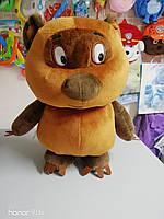 Мягкая игрушка Винни Пух