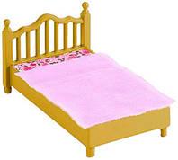 Кровать, Sylvanian Families