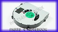 Вентилятор LENOVO IdeaPad B560 LENOVO B565 V560
