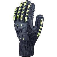 Антивибрационные перчатки NYSOS VV904