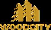 Woodcity