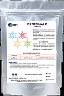 Протеаза щелочная грибная ENZIM - Фермент для гидролиза белка
