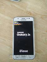 Перші фото Samsung Galaxy J5