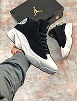 Мужские кроссовки Nike Air JORDAN Retro 13