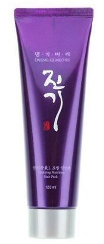 Маска Daeng Gi Meo Ri Vitalizing Nutrition Hair Pack 120 мл