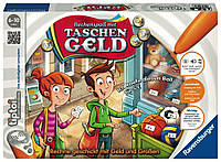 M10-330005, Обучающая игра для детей, , разноцветный