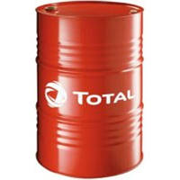 Моторное масло TOTAL QUARTZ  ENERGY 7000 10W-40 60л (201530)
