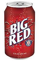 Big Red 355 ml