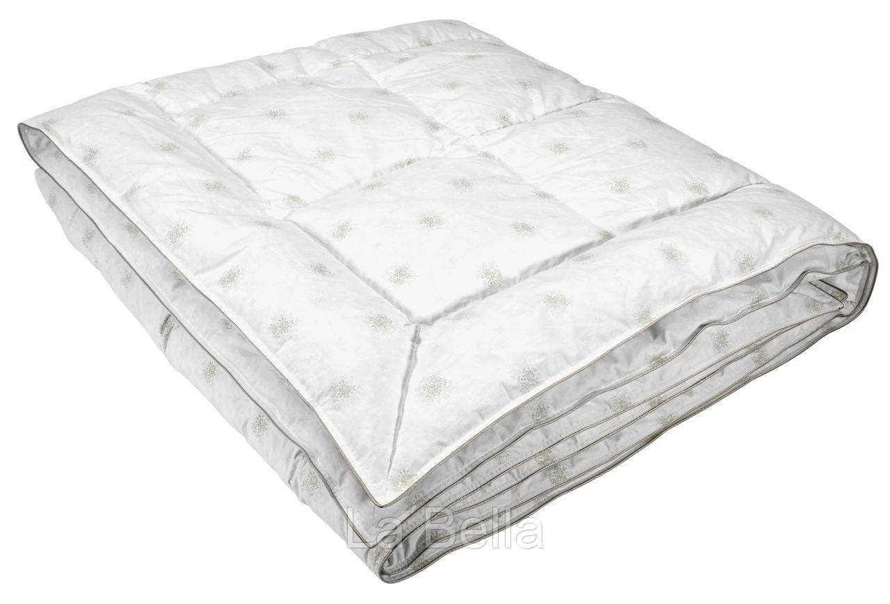 Одеяло LENDFJELL 135x200см