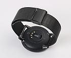 Ремешок SIKAI Milanese для Xiaomi AMAZFIT Pace / Stratos / 22 мм  миланская петля на застежке, фото 2