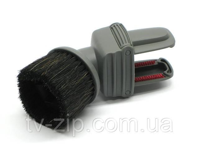 Насадка щетка пылесоса Electrolux 3023372021104 ZE-030N