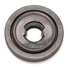 Быстрозажимная гайка Q-Nut для угловых шлифовальных машин Wurth, фото 2