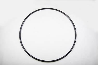 Кольцо для воздушной гимнастики из стали окрашенной Circus-Pro hoop painted 80cm-115cm