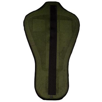 Вставка защита спины IXS PROTECT LEVEL 2, L