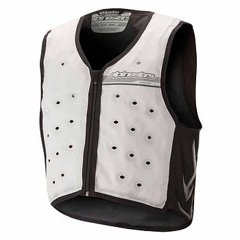 ЖИЛЕТ охлаждающий Alpinestars Cooling Vest, 2XL/3XL *